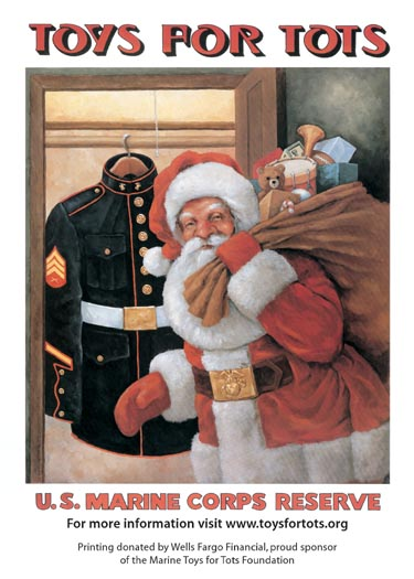 Organization For Toys For Tots Application Form : Toys for tots